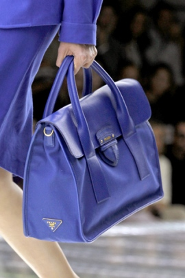 PRADA-SP-2011-RTW-BAG