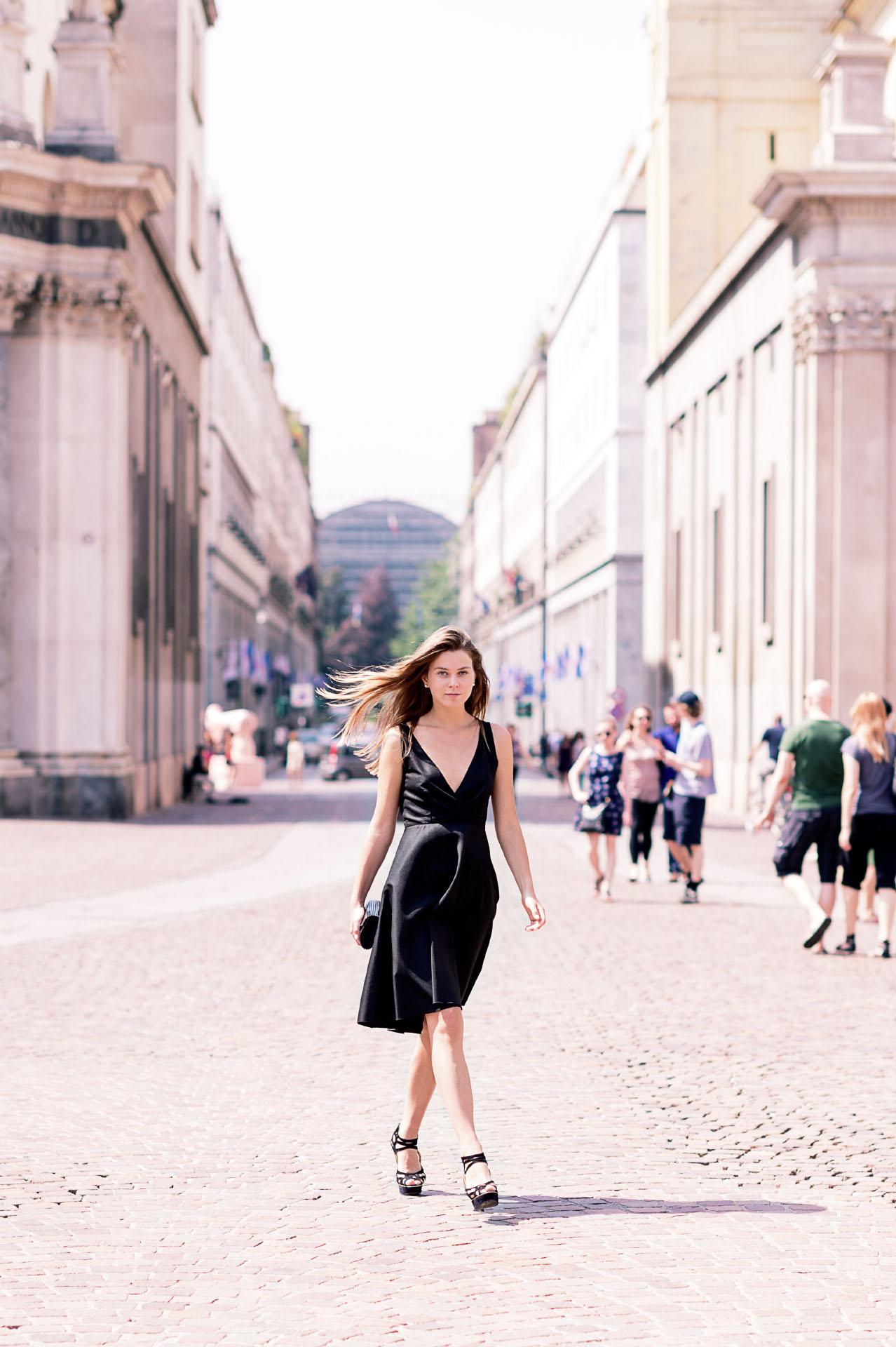 svetlana shashkova walking