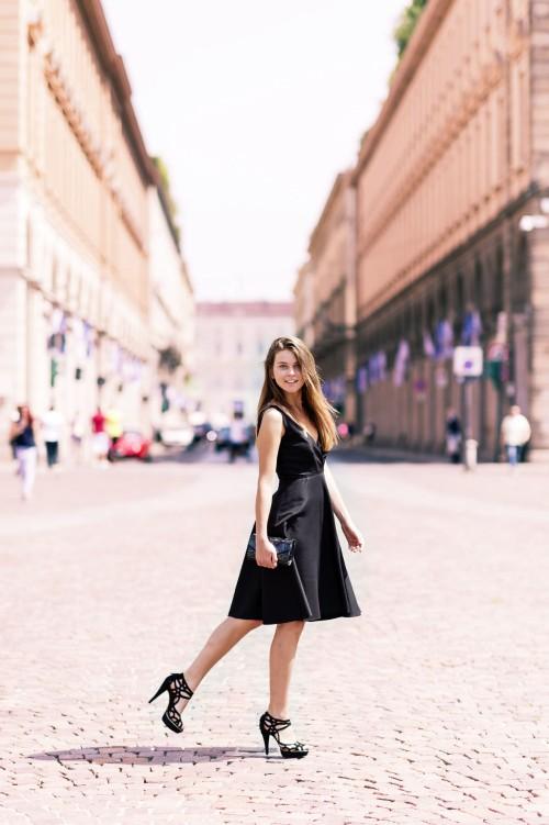 svetlana shashkova style
