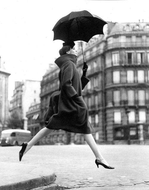 richard avedon photography