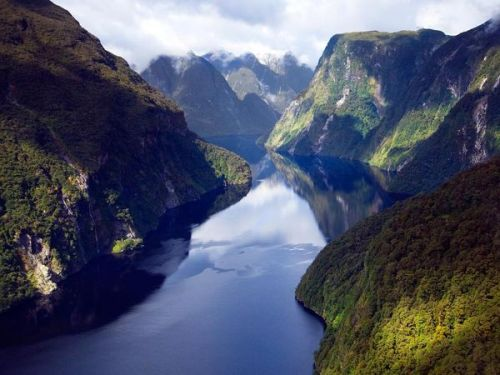 aerials-fiordland-new-zealand_9103_600x450