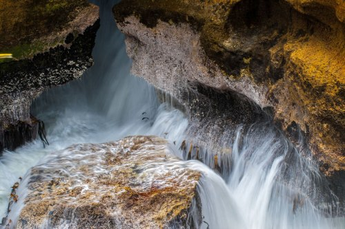 Long-exposure-Pancake-Rocks-Punakaiki-West-Coast-South-Island-New-Zealand