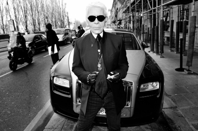 karl-paris-690x458