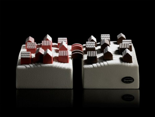 nendo-haagen-daz-ice-cream-cake-village-3-690x521