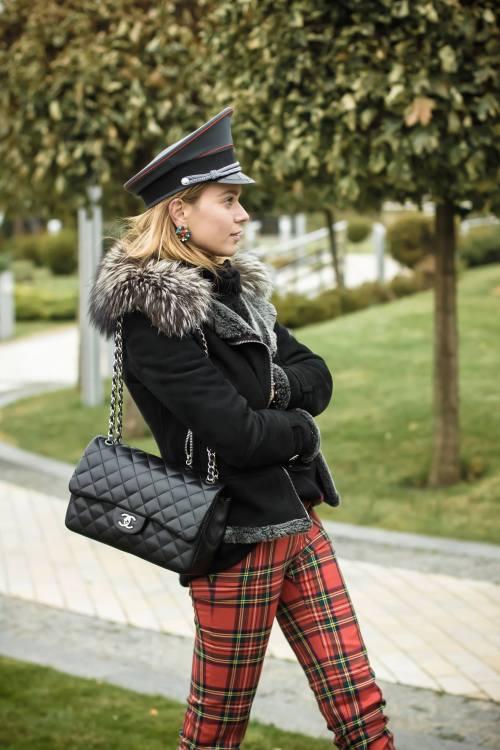profile svetlana shashkova