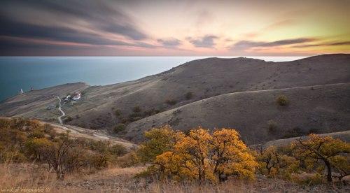 The-lost-lighthouse-Crimea-Ukraine