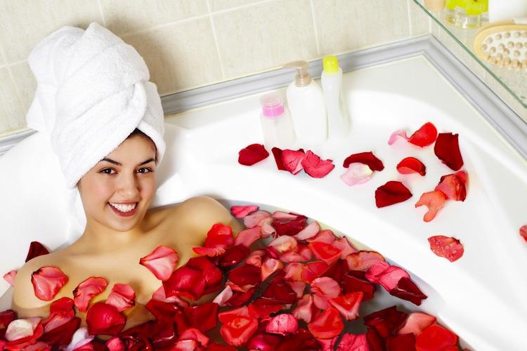 Bath-Body-Care