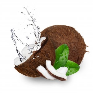 coconut-water-