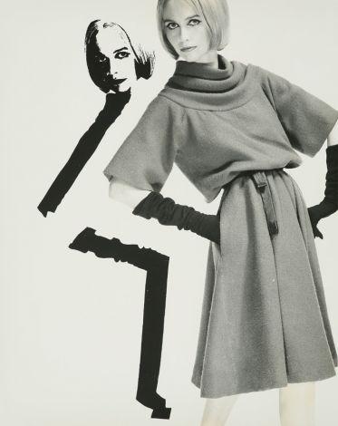 Fashion_Photograph_for_Dayton_Company_Minneapolis(small)