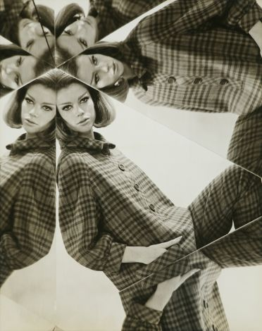 Kaleidoscope_Fashion_Shot_for_Daytons_Oval_Room_2-1(small)