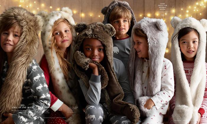 baby-child-christmas