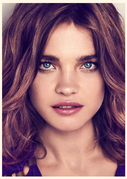 -natalia-vodianova- eyebrows