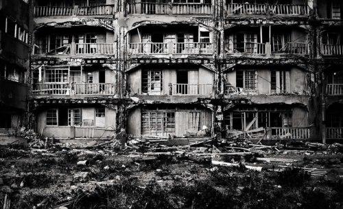 Ghost-Island-aka-abandoned-Hashima