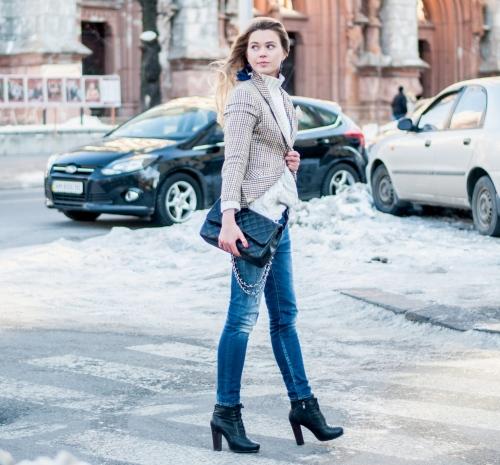 classy and fabulous svetlana shashkova