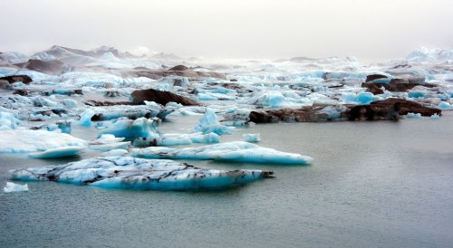 My-favorite-place-on-Iceland.-Unbelievable-quiet-calm-peaceful-icbergs-and-striped-ice