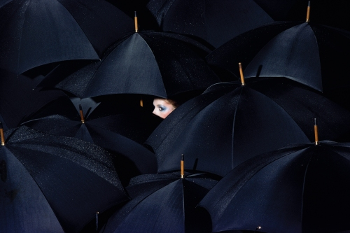 guy-bourdin-042e-3