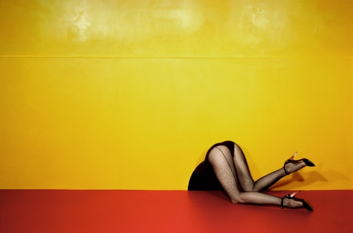 guy-bourdin-15i-2