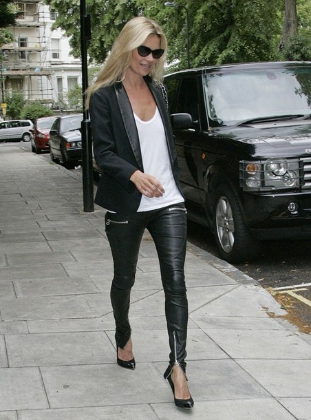kate-moss-leather-black-pants