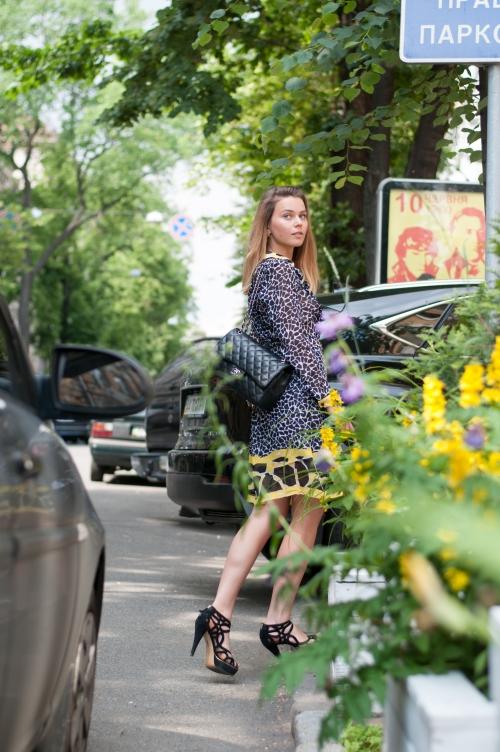 svetlana shashkova urban chic