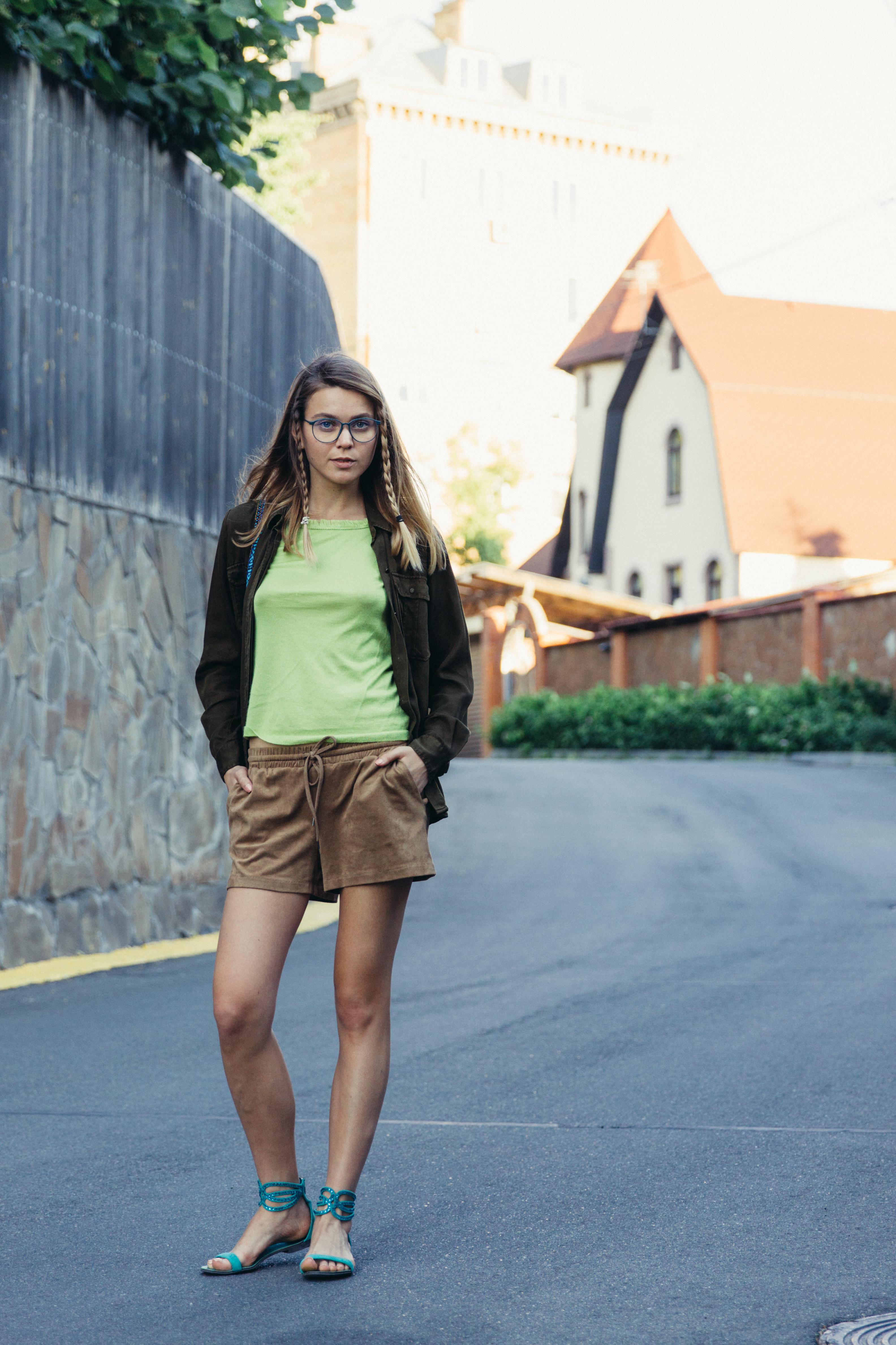 practi cool bohemona breeze with svetlana shashkova