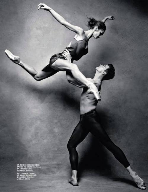 polina-semionova-and-guillaume-cote-for-vogue-russia