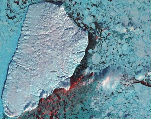 Akpatok-Island-Canada