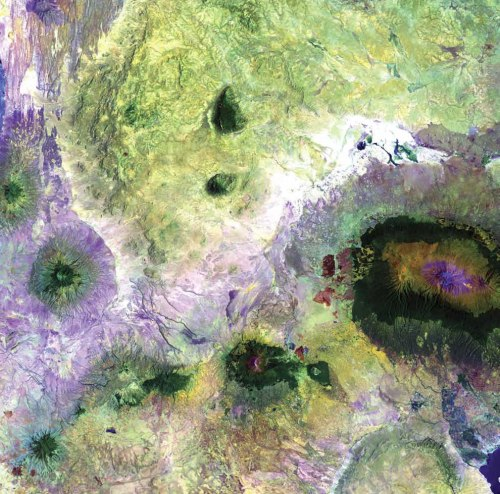 Kilimanjaro-Kenya-and-Tanzania