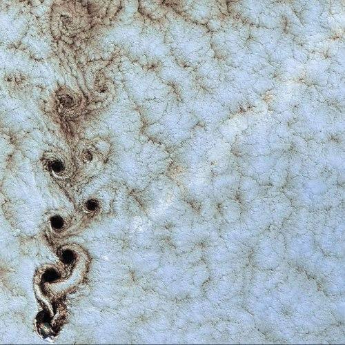 Von-Kármán-Vortices-Southern-Pacific-Ocean