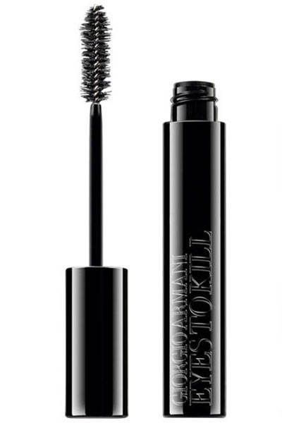 best mascara club