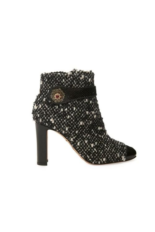 Boots-Dolce-Gabbana