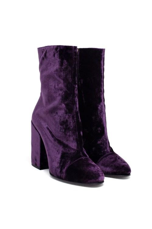 Boots-DRIES-VAN-NOTEN