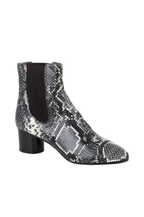 Boots-Isabel-Marant