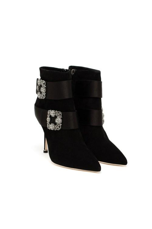 Boots-MANOLO-BLAHNIK