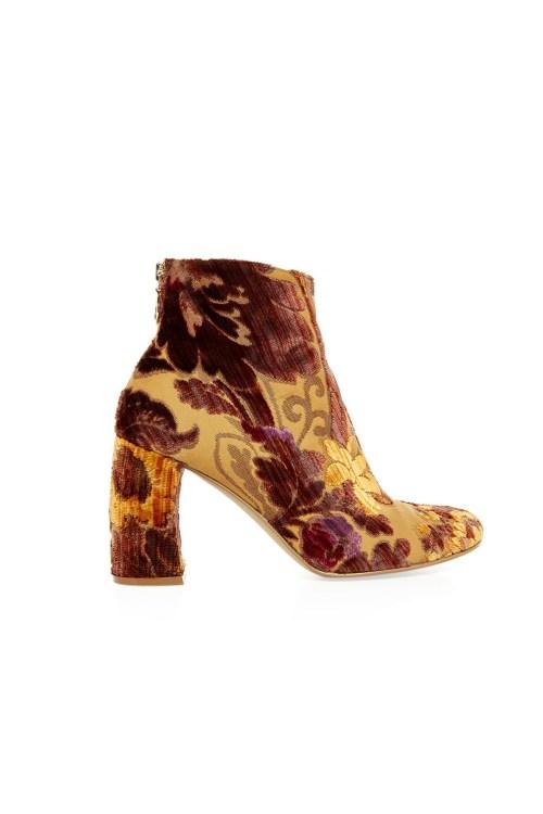 Boots-Stella-McCartney