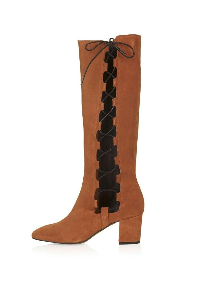 Boots-topshop