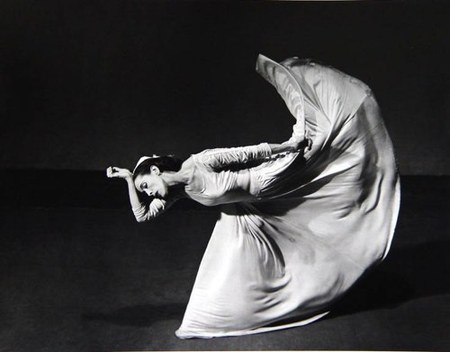 martha-graham-thumb