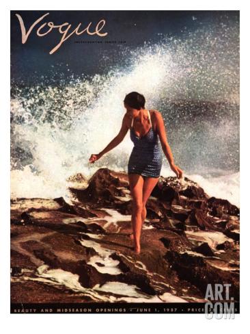 toni-frissell-vogue-cover-june-1937_i-G-69-6975-G7LK100Z