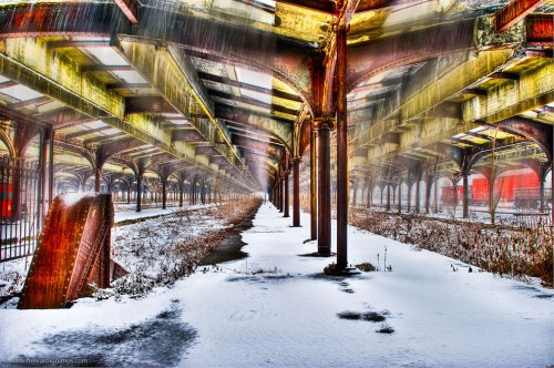 Derelict-Concourse-at-Communipaw-Terminal-CRRNJ-Jersey-City-NJ