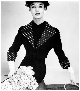 fashion-photo-by-john-french-1950s-e
