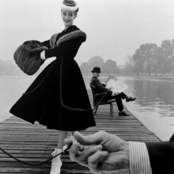 john-french-skater-in-a-digby-morton-fur-trimmed-velvet-coat-and-michael-bentley-in-the-background-1955