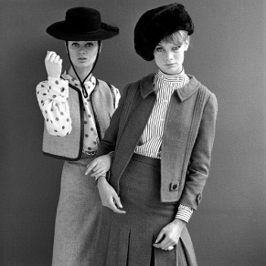 lg_5088521_Jean_Shrimpton_and_Celia_Hammo