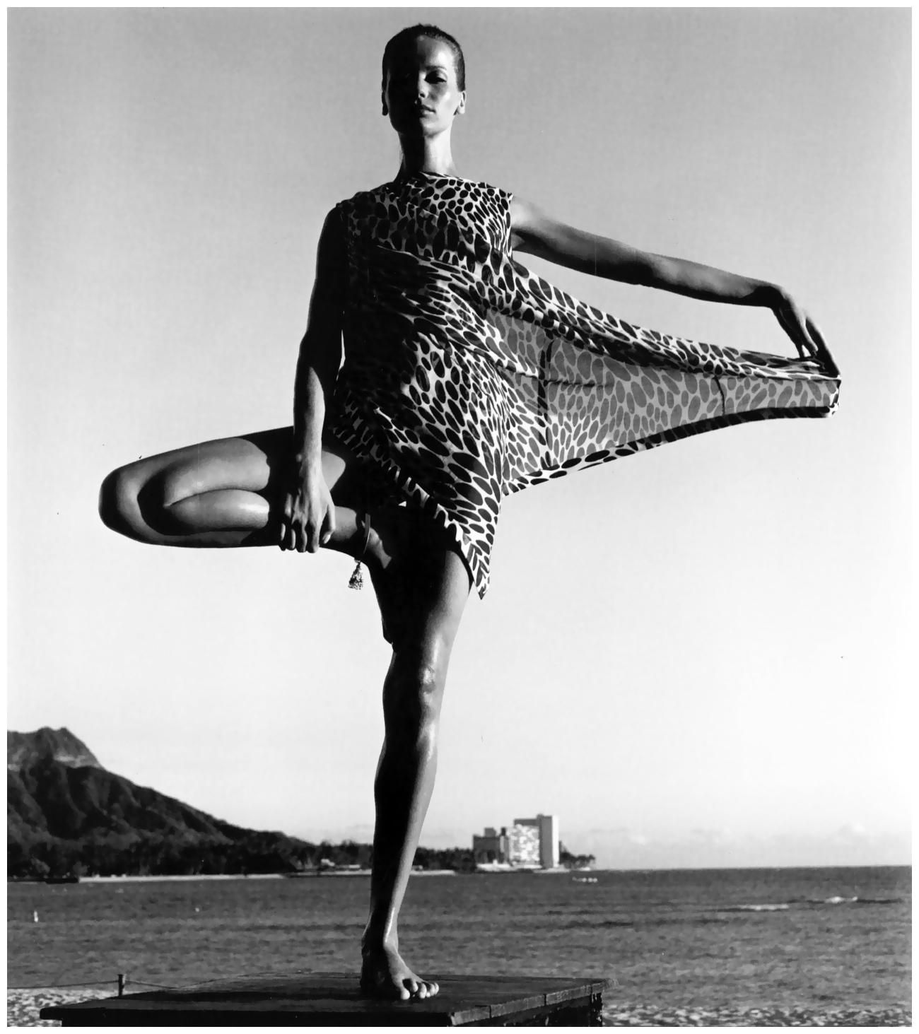 horst-p-horst-1965-veruschka-von-lehndorf-in-hawaii