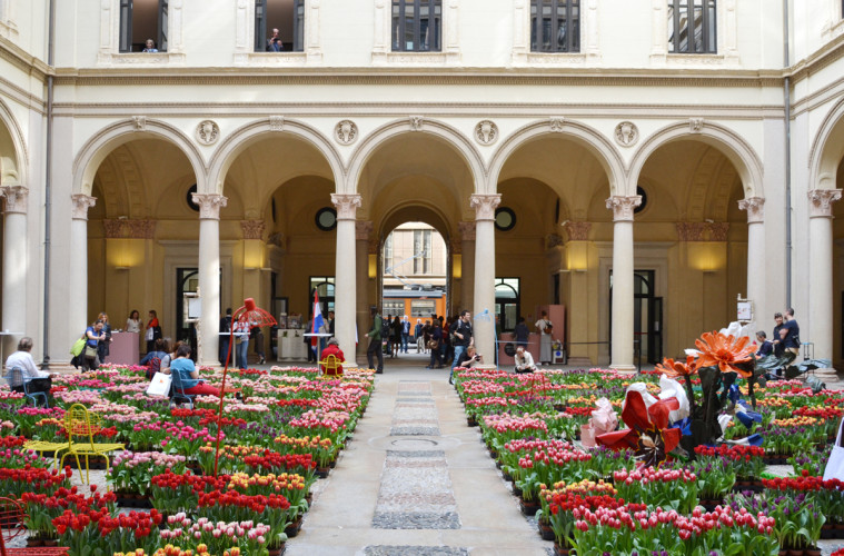 fuorisalone-2016-palazzo-turati-cover-759x500