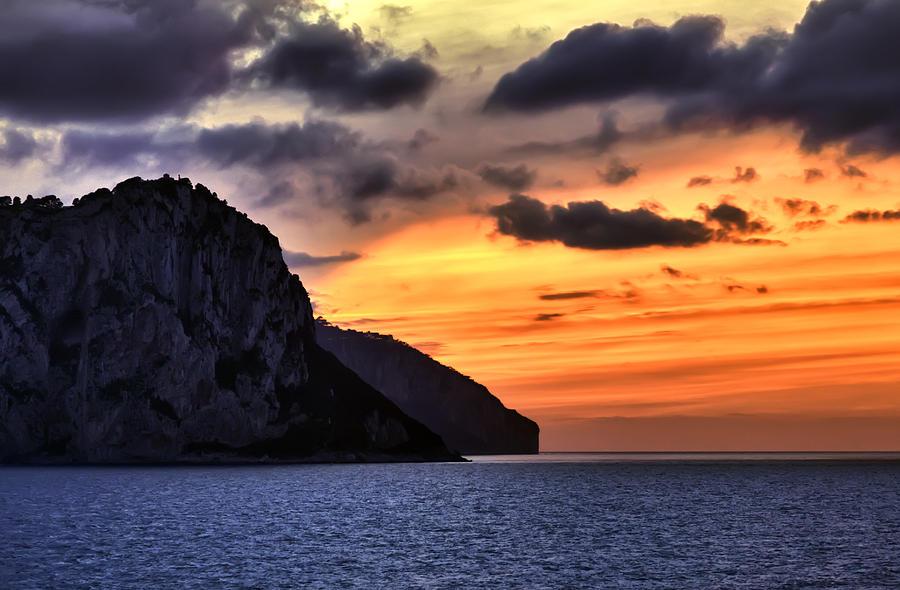 isle-of-capri-sunset-janet-fikar