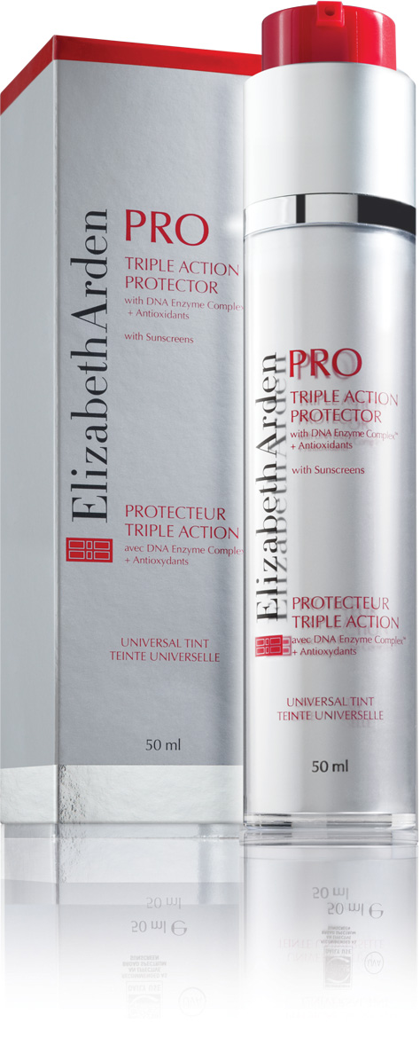 Total-Age-Protector-Aust