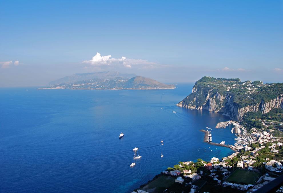 View-from-Villa-San-Michele-towards-Marina-Grande