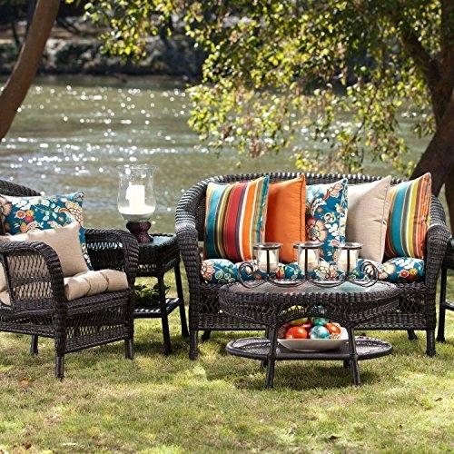 pillow-perfect-indoor-outdoor-annie-westport-reversible-corded-throw-pillow-18-5-inch-chocolate-set-of-2-1