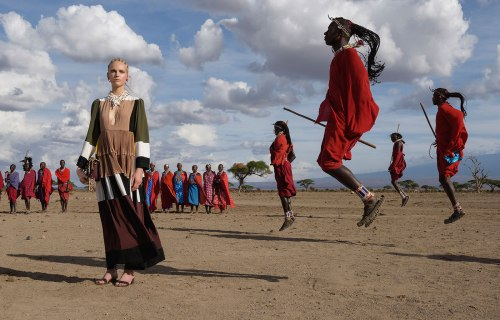 steve-mccurry-for-valentino-4