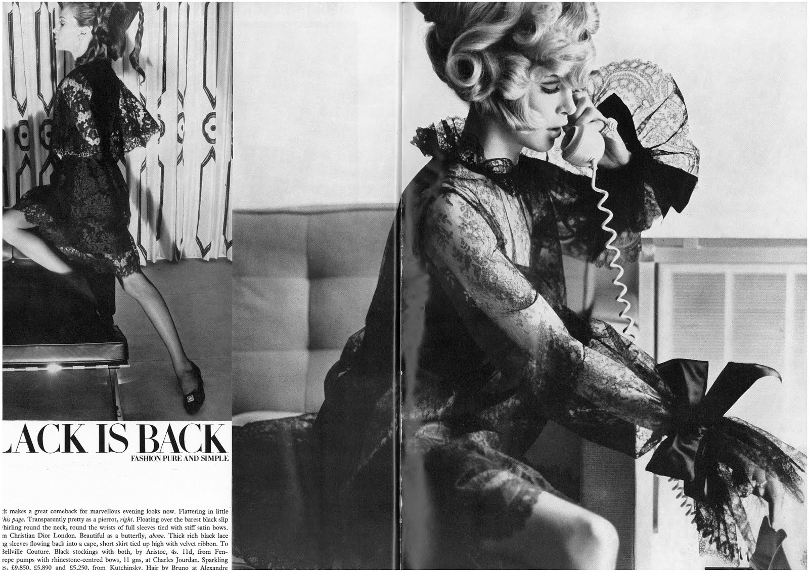 1967-vogue-norman-parkinson-black-is-back-17