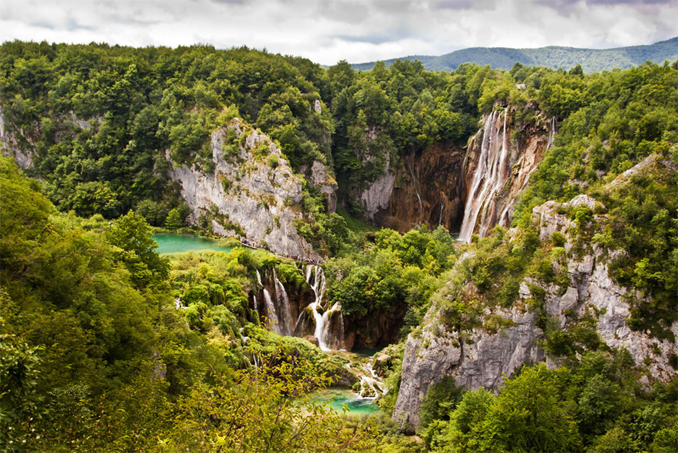 Beauty-of-Plitvice-National-Park-Croatia